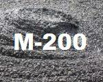 м200 бетон